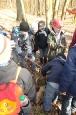 Alte Macht im Keltenwald 20.03.2011