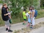Ins Tal der Kelten- Die Kompakte am 06.07.2014