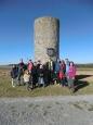 Ins Tal der Kelten 16.10.2011