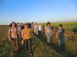 Ins Tal der Kelten am 25.09.2011