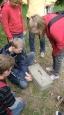 Schatzssuche am Ellertshaeuser See 20110515_13