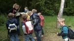 Schatzssuche am Ellertshaeuser See 20110515_14