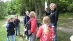 Schatzssuche am Ellertshaeuser See 20110515_5