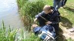 Schatzssuche am Ellertshaeuser See 20110515_6