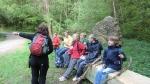 Schatzssuche am Ellertshaeuser See 20110515_9