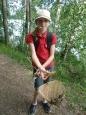 Schatzsuche am Ellertshaeuser See 20110605_3