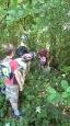 Spass und Kurzweiliges rund um die Egenhaeuser Muehle 20110529_11