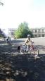Spass und Kurzweiliges rund um die Egenhaeuser Muehle 20110529_13