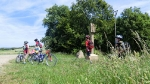 Spass und Kurzweiliges rund um die Egenhaeuser Muehle 20110529_3
