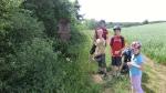 Spass und Kurzweiliges rund um die Egenhaeuser Muehle 20110529_4