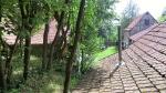 Spass und Kurzweiliges rund um die Egenhaeuser Muehle 20110529_5