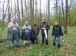 Ins Tal der Kelten - Die Kompakte 21.04.2012