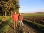 Ins Tal der Kelten 13.10.2013