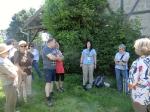 Tal der Kelten-Die Kompakte am 07.07.2013